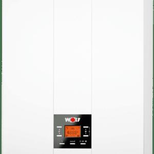 Caldera de condensación a gas WOLF FGB-K28