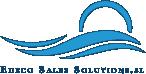 logo EDECO